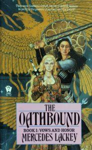oathbound-optimized
