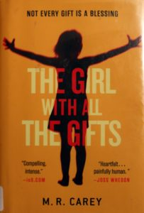 the-girl-with-all-the-gifts-optimized