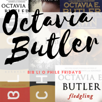 Octavia Bu