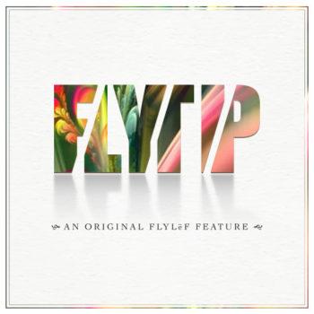 FLYTIP Flyleaf Feature