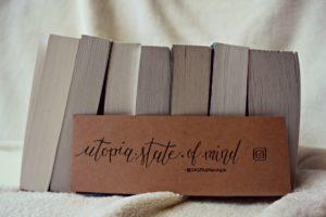 NerdyAddiction Bookmark