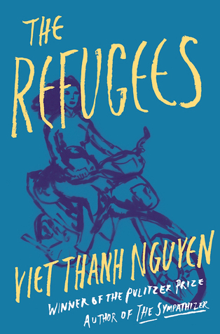 Book Review of the Refugees by Viet Thanh Nguyen