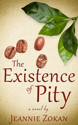 Book Review of The Existence of Pity by Jeanni Zokan