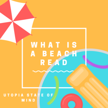 What is a Beach Read