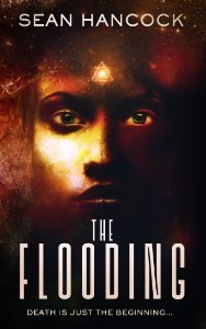 Book Review The Flooding by Sean Hancock