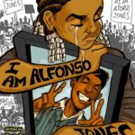 book review i am alfonso jones