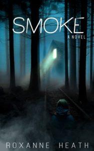 book review Smoke by Roxanne Heath