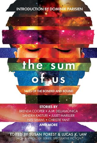 book review the sum of us