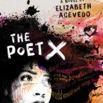 book review The Poet X by Elizabeth Acevedo