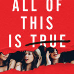 book review All of This is True by Lygia Day Peñaflor