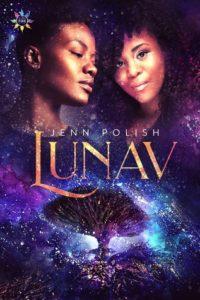 book review lunav by jenn polish