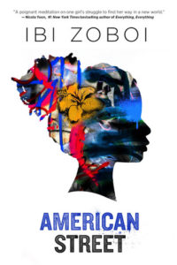 book review american street by ibi zoboi