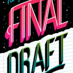 book review final draft by riley redgate
