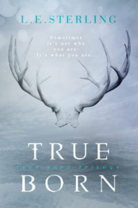 book review true born by le sterling